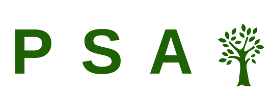 Oklahoma Professional Sales Association