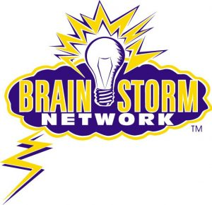brainstorm-network-logo