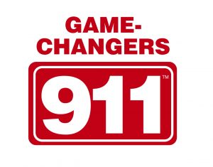 game-change-911-logo