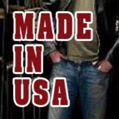 made-in-usa
