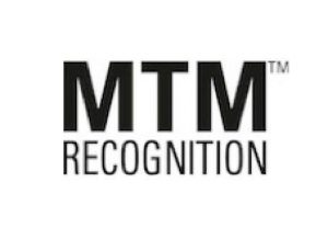 mtm-recognition-logo