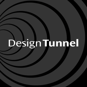 Design Tunnel logo