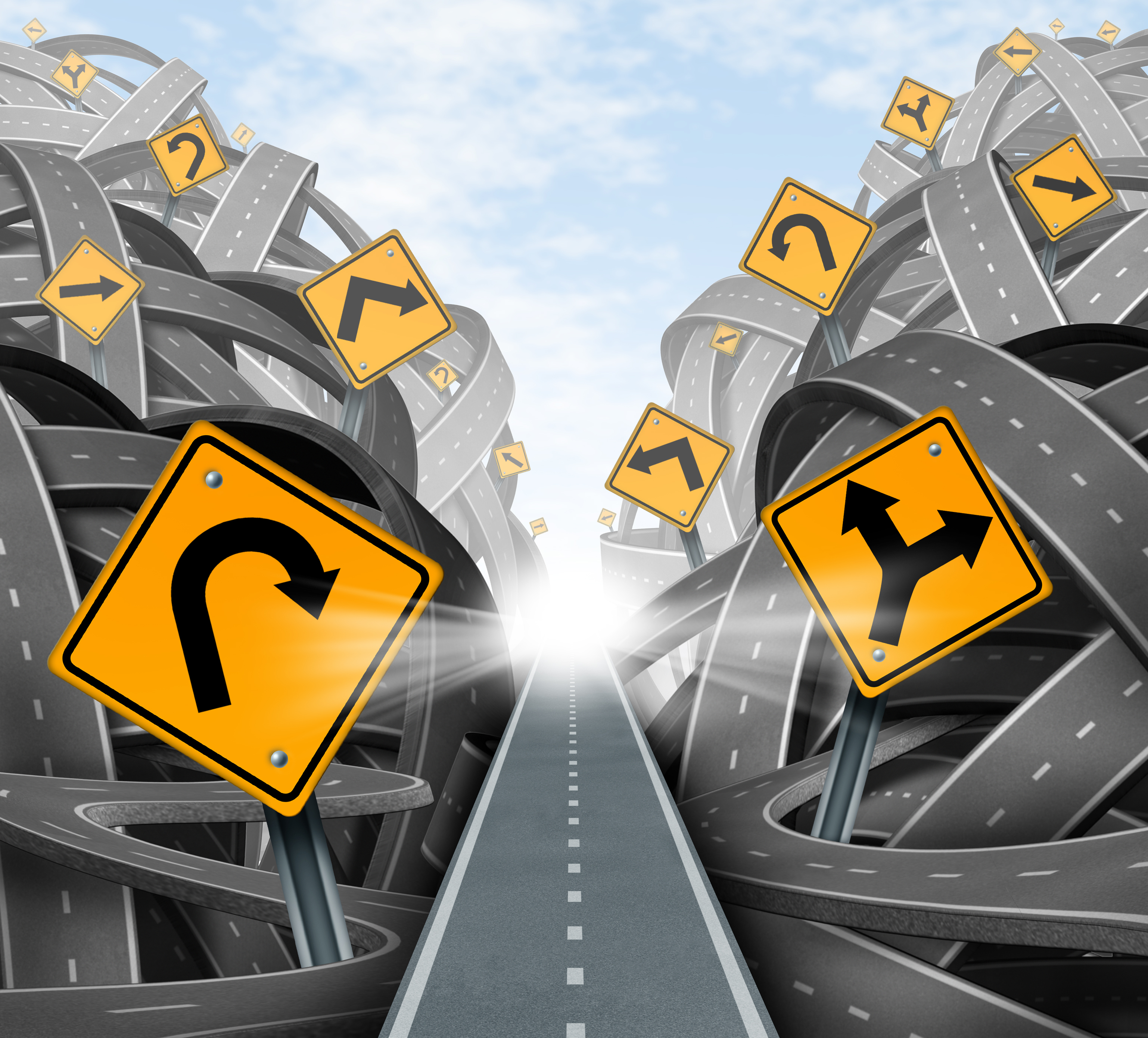 Failure Can Pave The Road To Success Oklahoma Professional Sales
