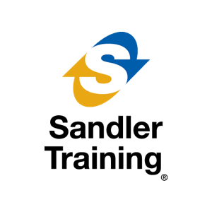 Sandler Training of Oklahoma logo